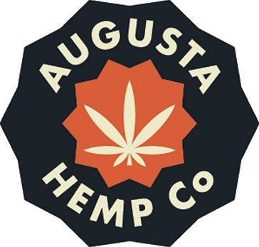 Augusta Hemp Company